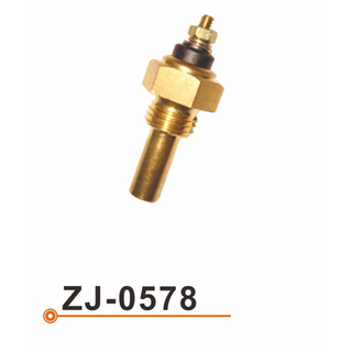 ZJ-0578 water temperature sensor