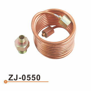 ZY-0550 Oil Tube