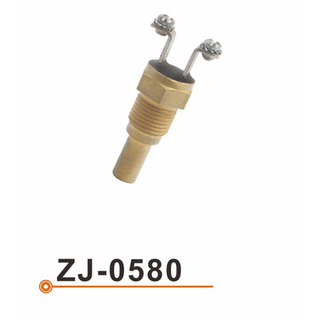 ZJ-0580 water temperature sensor
